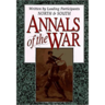Annals of War
