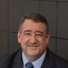 Eric J. Wittenberg: Seceding from Secession - S1E1