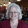 Janet Elizabeth Croon: The War Outside My Window - S1E11