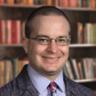 Neil P. Chatelain: Defending the Arteries of Rebellion - S1E13