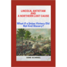 Lincoln, Antietam and a Northern Lost Cause