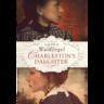 Charleston's Daughter