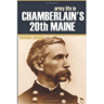 Army Life in Chamberlain's 20th Maine