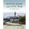 Battle Maps of the Civil War: The Eastern Theater